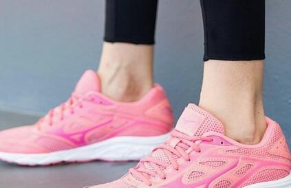 揭秘一下品牌女鞋货源、女鞋批发市场进货渠道怎么找