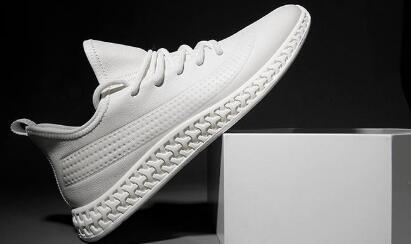 海外一线品牌运动鞋厂家直销,潮流百搭,货源稳定供货