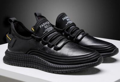 最新款男鞋批发厂家直销,高端款式,莆田鞋子一件代发