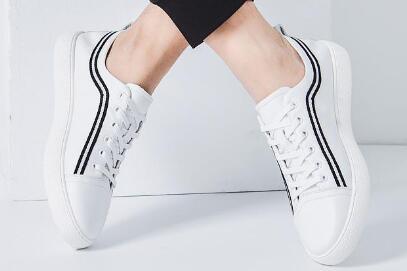 莆田男鞋批发货源,复刻品质,主打超A运动鞋一件代发