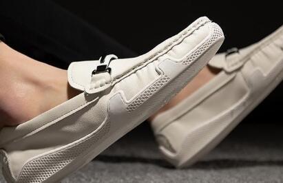 最新品牌高端男鞋批发市场,女鞋、男鞋一手货源,正规渠道