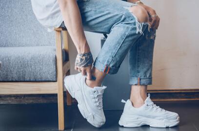 莆田耐克运动鞋批发,运动鞋货源,主打真标品质