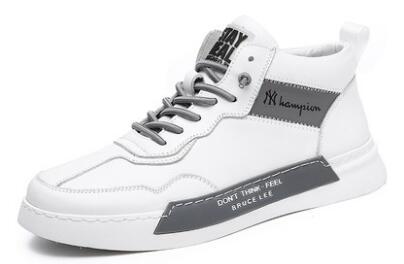 莆田最新品牌精品运动鞋一手货源,正品打版,每天出新款