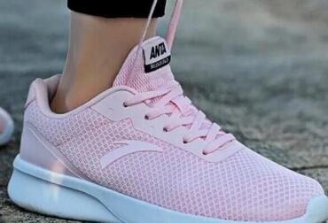 世界顶级奢侈品运动鞋工厂批发、支持免费代理