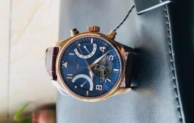 揭秘下一比一精仿手表货源哪里找?手表批发市场在哪里