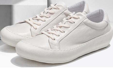 莆田耐克运动鞋一件代发,运动鞋批发,全部出厂价拿货