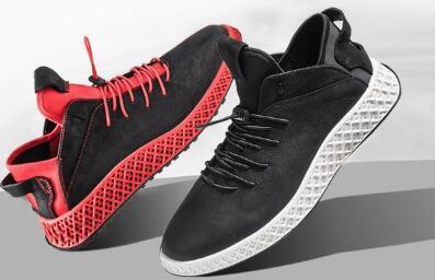 最新款男鞋批发,工厂直销运动鞋一手货源,全部原厂价