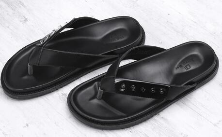 温州潮流鞋子货源,男鞋厂家直销代发,明码标价