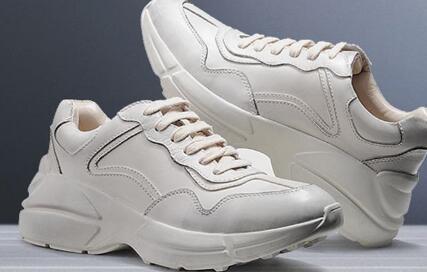 最新品牌运动男鞋代理一件代发,主打优质运动鞋货源