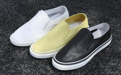 广州顶级高仿男鞋批发一手货源,男士运动鞋厂家直销