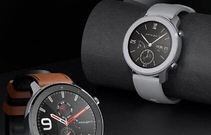广州手表货源一件代发 原单正品渠道 手表批发