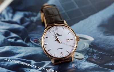 奢华品牌手表批发,工厂直销,批发零售,一件代发
