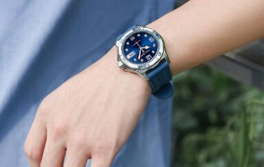 顶级高档厂家手表货源,一比一原单复刻版,手表批发