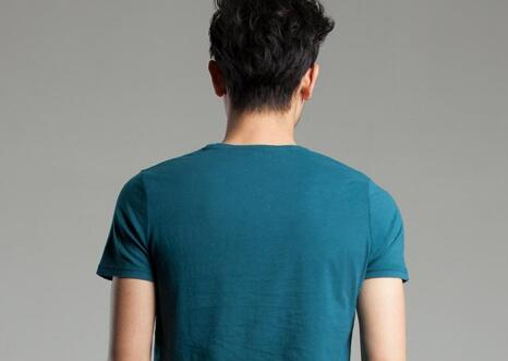 潮牌厂家直销一手货源网站,最新款衣服货源,一件代发
