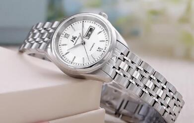 轻奢复刻手表,厂家手表货源一件代发,支持验货