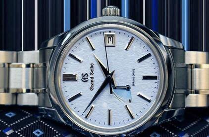 透露一下地摊货源手表批发市场在哪里?质量怎么样