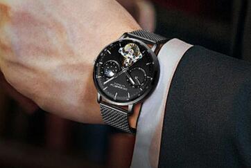 广州原版高仿手表批发20到50元,全国手表一件代发