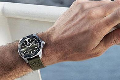 广州复刻手表批发货源,支持免费退换货