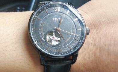 广州手表批发哪里最便宜又好?手表货源在哪里进货