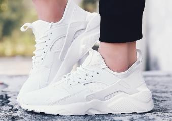 高端特价版运动鞋工厂批发 免费一件代发