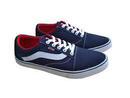 莆田工厂直销微信货源,各种新款运动鞋一件代发,轻松售卖