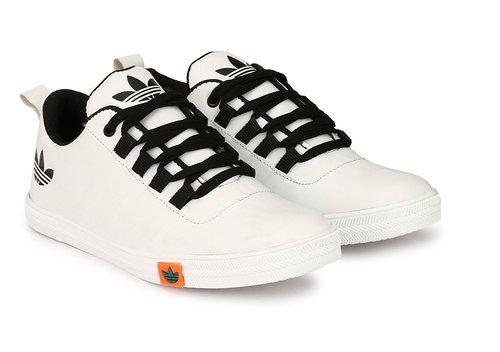 透露一下东莞运动鞋批发一条街在哪?