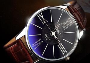东莞手表高仿一条街,推荐海外高端一比一手表货源