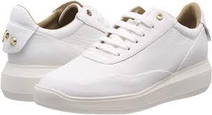 温州鞋子批发价格图片-高清拍摄-工厂一件代发