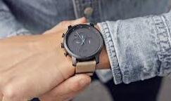 广州高档手表批发网一手货源,欢迎拿款比价