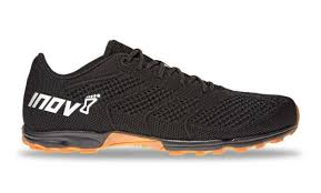 河北运动鞋生产基地-运动鞋厂家一手货源