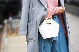 透露一下品牌女包货源厂家直销-女包批发哪里最便宜