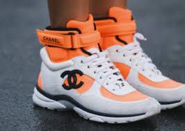 科普一下高仿运动鞋批发-运动鞋代理哪家质量比较好