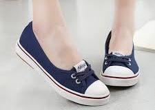 给大家说一说品牌高仿女鞋一手货源厂家在哪里