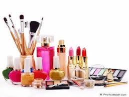 国际高档高仿化妆品货源厂家一件代发-秒出单号