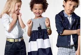 揭秘一下品牌儿童服装厂家批发货源从哪里进货