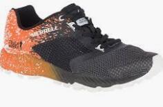 北京鞋子一件代发-北京鞋子批发市场在哪里