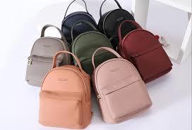 奢侈品包包一比一厂家批发-包包货源-原单复刻