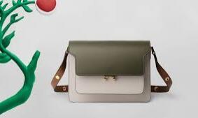 奢侈品包包a货哪里批发-怎么找到包包一手货源