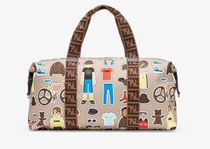 奢侈品包包批发网供应商-主打原版包包一手货源
