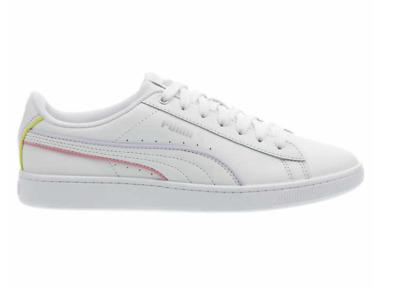 高端品牌女鞋-鞋子一手货源厂家直销-专柜验货