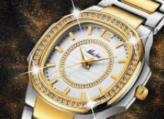 告诉大家广州手表批发市场在哪里?怎么进货价格低