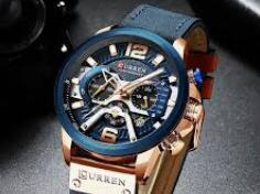 广州白云区手表批发一手货源-价格实惠-工厂一件代发