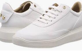 温州鞋子批发厂家5元-10元直销低价一手货源