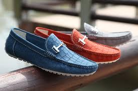 奢侈品鞋子一件代发批发网站-纯原品质-厂家直销