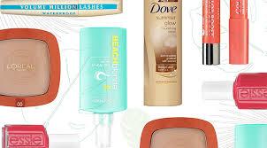 透露一下做微商护肤品化妆品货源怎么找便宜