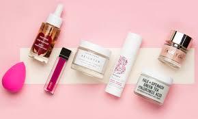 韩国正品品牌化妆品货源一件代发-零风险兼职