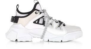 最新款潮牌男鞋货源一件代发-高版本鞋子批发