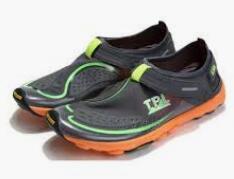 广州奢侈品原单鞋子批发进货渠道在哪里