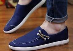 教大家如何找奢侈品复刻货源-耐克鞋子工厂批发