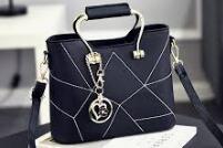 普及一下奢侈品原单包包代理批发是如何进货的